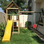 Most-Popular-Playground-Sets-by-BoomTree-Adventure-Playgrounds-Dubai-1-Swing