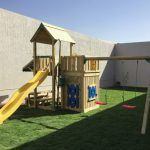 Most-Popular-Playground-Sets-by-BoomTree-Adventure-Playgrounds-Dubai Children Playhouse 1