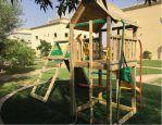 Most-Popular-Playground-Sets-by-BoomTree-Adventure-Playgrounds-Dubai Climbing Frame 2