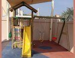Most-Popular-Playground-Sets-by-BoomTree-Adventure-Playgrounds-Dubai-rockwall-3