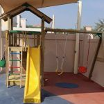 Most-Popular-Playground-Sets-by-BoomTree-Adventure-Playgrounds-Dubai-rockwall-3