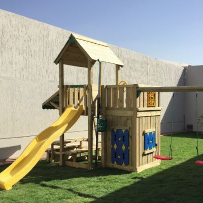 Residential-Playground-Equipment-Lahbab-Dubai-BoomTree-Adventure-Playgrounds
