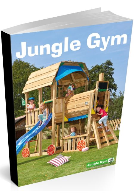 preschool-playground-equipment-brochure