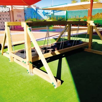 Preschool-Playground-Equipment-UAE-AlAin-BoomTree-Dubai-UAE