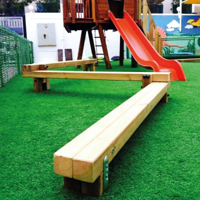 Preschool-Playground-Equipment-UAE-JINS-Balance-beam-BoomTree-Dubai-UAE