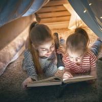 Bunk beds uae-Social-Sleeper-Adventure-Sleepers-by-BoomTree-Adventure-Playgrounds-Dubai-UAE